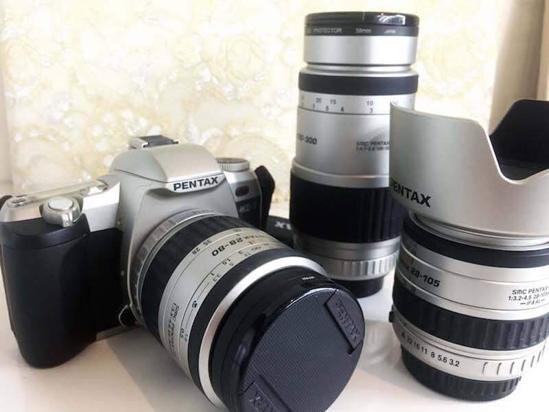 SCwakaba_kamera