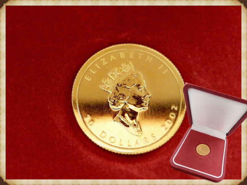 SCwakaba_coin